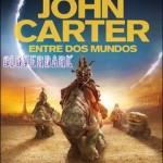 John Carter [TS-Screnner][Español][2012]