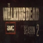 The Walking Dead 2 Temp. [HDTV][2011][ 12 / ? ]