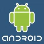 Android Ice Cream Sandwich 4.0 for Vmware 7/8 para Mac o PC