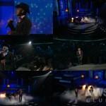 Espinoza Paz – Un Hombre Normal (Premios Lo Nuestro 2012) Video (HDTV 1080p)