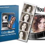 Video Booth Pro v2.4.0.2 [Portable]