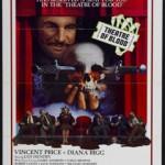 Theater of Blood (DVD5)(NTSC)(Ingles-Latino-Frances)(Terror)(1973)