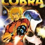 Space Adventure Cobra (DVD5)(NTSC)(Latino-Japones)(Anime)(1982)