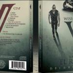Wisin & Yandel – Los Vaqueros 2 (El Regreso) [Deluxe Edition] (2011)