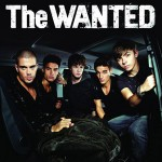 The Wanted The Wanted (2010)
