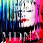 Madonna  Mdna  (2012)(df)