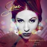 Selena  Enamorada De Ti  (2012)(df)