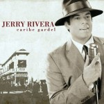 Jerry Rivera Caribe Gardel (2012)(df)