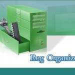 Reg Organizer v5.40 Final [Portable]