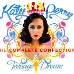 Katy Perry  Teenage Dream The Complete Confection(2012)(df)