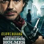 Sherlock Holmes:Juego de sombras [DVDrip][Español][2011]