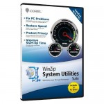 WinZip System Utilities Suite v2.0.648.12025 [Portable]