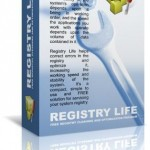 Registry Life v1.40 Final [Portable]