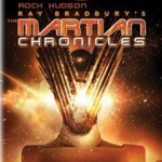 Cronicas marcianas (DVD5)(NTSC)(Ingles)(Ficcion)(1980)
