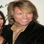 Bon Jovi Discography (1984-2009)