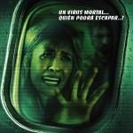 Cuarentena 2: Terminal [Terror] [DVDRip] [2011] [latino]