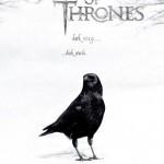 Ver Online Game of Thrones capitulo 2×02 Sub Español 2012