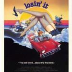 Losin It (DVD5)(NTSC)(Ingles-Latino)(Comedia)(1983)