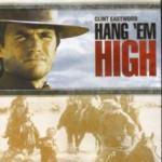 Cometieron dos errores (DVD5)(NTSC)(Ingles-Frances)(Western)(1968)