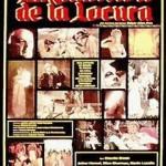 La mansion de la locura (DVD9)(NTSC)(Ing-Lat)(Comedia)(1973)