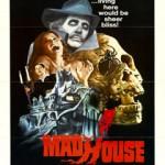 Mansion sangrienta (DVD5)(NTSC)(Ingles)(Terror)(1973)