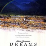 Los sueños de Akira Kurosawa (DVD9)(NTSC)(Japones)(Ficcion)(1990)