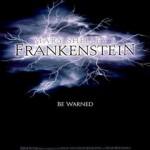 Frankenstein Mary Shelley (DVD5)(NTSC)(Ing-Lat-fra)(Terror)(1994)