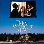 El hombre sin rostro (DVD5)(NTSC)(Ingles-Frances)(Drama)(1993)