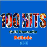 VA Gold Romantic Ballads (2012)