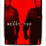 Negociador (DVD9)(NTSC)(Ingles)(Thriller)(1998)