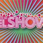 Ver online Este es el Show en vivo por Internet 2012