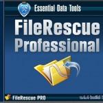 Essential Data Tools FileRescue Pro v4.5 build 175 [Portable]