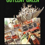 Soylent Green (DVD5)(NTSC)(Ingles-Frances)(Ficcion)(1974)