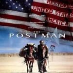 The Postman (DVD9)(NTSC)(Ingles-Frances)(Aventuras)(1997)