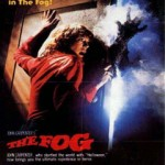 La niebla (DVD9)(NTSC)(Ingles-Frances)(Terror)(1980)