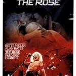 The Rose (DVD9)(NTSC)(Ingles-Frances)(Drama)(1979)