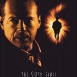 El sexto sentido (DVD9)(NTSC)(Ingles-Frances)(Terror)(1999)