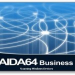 AIDA64 Business Edition v2.30.1900 [Español] [Portable]