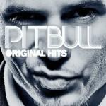 Pitbull – Original Hits (2012)