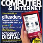 Revista Personal Computer & Internet 113 Junio 2012 [PDF-Español-HQ]