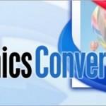 Graphics Converter PRO 2011 2.60 Build 120518 2012 MF