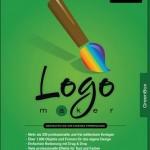 Crea logos bien facil con Studio V5 LogoMaker v 4.0 Final 2012