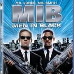 Hombres de Negro (1997) BDRip Español Latino