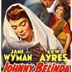 Johnny Belinda (DVD5)(NTSC)(Ingles-Frances)(Drama)(1948)