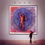 Rush – Retrospective I & II(2012)