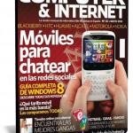 Descargar Revista Personal Computer & Internet, Mayo [2012]