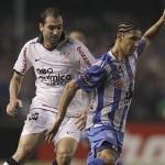 Ver online Corinthians vs Emelec Transmicion en vivo por Internet 09 Mayo 2012, Copa Libertadores