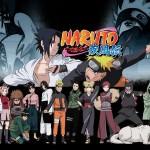 Naruto Shippuden 262 [HD] [396p/480p/720p] Sub.Esp [AVI/MP4] Links MF