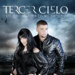 Descargar Nuevo CD: Tercer Cielo – Lo Que El Viento Me Enseño 2012 (Zona Cristiana)