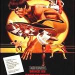 Game of Death (DVD5)(NTSC)(Chino-Mandarin)(Accion)(1978)